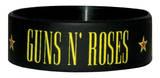 Guns N Roses-Wristband Wristband