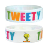 Tweety - Colours-Wristband Wristband