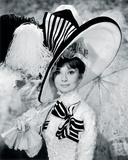 My Fair Lady Wydruk giclee autor The Chelsea Collection
