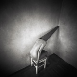 Sit Comfortably Photographic Print by Rafal Bednarz