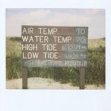 Hydrate Reproduction photographique par Jena Ardell