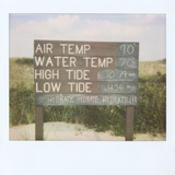 Hydrate Photographic Print by Jena Ardell