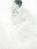 Sweet Believer Photographic Print by Marta Orlowska