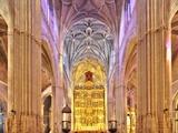 Religious Architecture Photographic Print by Felipe Rodriguez
