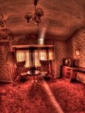 Room of Warmth Photographic Print by Nathan Wright