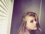 Maren Photographic Print by Maren Slay