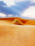 Wind and Sand Photographic Print by Steven Boone