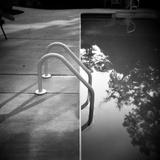Summer Splash Photographic Print by Janet Matthews