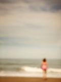 A Summer Daze Photographic Print by Steve Allsopp