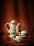 I'm a Teapot Photographic Print by Janet Matthews