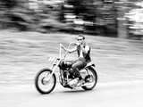 Easy Rider Photographic Print by Rip Smith