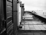 Brightlingsea, Essex 2012 Photographic Print by Paul Cooklin