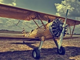 Fly Me Photographic Print by Stephen Arens
