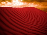 Dune Photographic Print by Mark James Gaylard