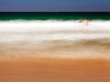 Summer Sands 4 Photographic Print by Felipe Rodriguez