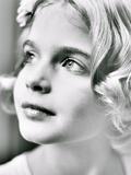 Lilac Photographic Print by Tanneke Peetoom