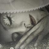 Bride's Dream Photographic Print by Marta Orlowska