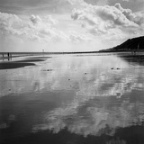 Cromer Seafront, North Norfolk 2012 Photographic Print by Paul Cooklin