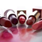 Lipsticks Photographic Print by Bernard Jaubert