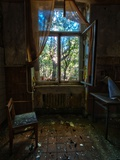 Silent Moments Photographic Print by Nathan Wright