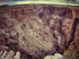 Grand Canyon Photographic Print by Andrea Costantini
