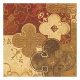 Kasbah II Giclee Print by Avery Tillmon