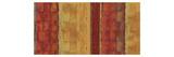 La Dolce Vita I Premium Giclee Print by Avery Tillmon