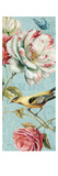 Spring Romance I Premium Giclee Print by Lisa Audit