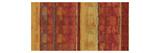 La Dolce Vita II Premium Giclee Print by Avery Tillmon