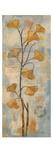 Poetic Branch II Giclee Print by Silvia Vassileva