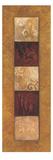Cobblestone II Premium Giclee Print by Avery Tillmon