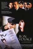 Bon voyage Masterprint