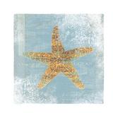 Serene Ocean Premium Giclee Print by Hugo Wild