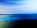 Untitled Photographic Print by Josh Adamski