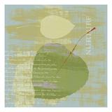 Nurture Prints by Hugo Wild