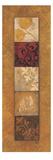 Cobblestone I Premium Giclee Print by Avery Tillmon