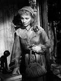 A Streetcar Named Desire, Vivien Leigh, 1951 Prints