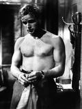 Linje Lusta, Marlon Brando, 1951 Posters