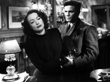 Humoresque, Joan Crawford, John Garfield, 1946 Photographie
