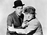 Comin' Round the Mountain, Bud Abbott, Lou Costello [Abbott and Costello], 1951 Photo