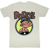 Popeye - Dots Shirts