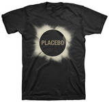 Placebo - Eclipse T-shirts