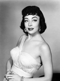 Marie Windsor, 1955 Posters