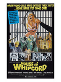 House of Whipcord, 1974 Photo
