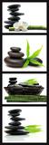 Zen - Afiş