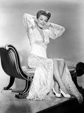 Ann Sheridan, ca. 1940s Posters