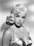 Diana Dors, Universal Pictures Portrait, ca. 1957 Photo