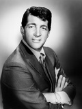 All in a Night's Work, Dean Martin, 1961 Photo