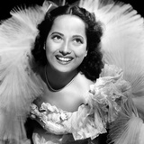 Lydia, Merle Oberon, 1941 Posters