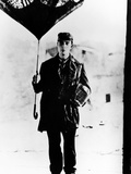 Steamboat Bill, Jr., Buster Keaton, 1928 Photo